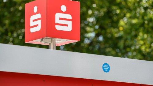 Sparkasse in Dortmund: Geldinstitut stellt Service ein – hier müssen Kunden bald einen Umweg machen