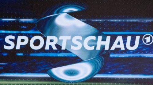 Sportschau: ARD mit Paukenschlag! Sendung komplett abgesetzt – ab sofort