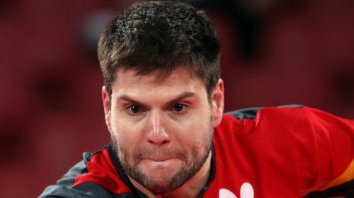Olympia 2021: Eklat vor Medaillen-Entscheidung! Deutschland-Star schäumt vor Wut