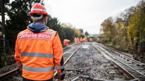 Deutsche Bahn in Essen: Ärger für Pendler! Sicherheitsprüfung zeigt gravierende Mängel auf – Tunnel bleibt wochenlang gesperrt