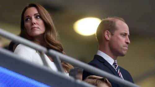 Kate Middleton und Prinz William: Niemand ahnte es – unerwartetes Detail kommt jetzt ans Licht