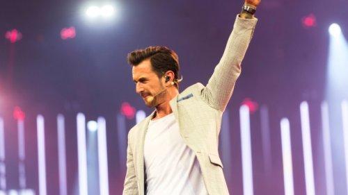 Florian Silbereisen: Es ist raus! Auf DIESE Nachricht haben Fans gewartet