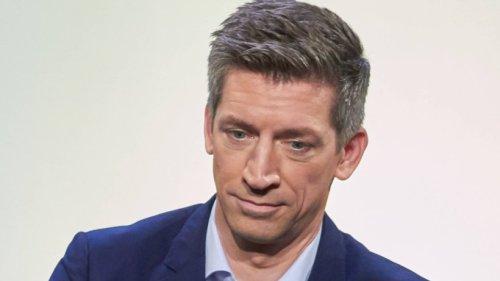 """RTL: Ex-""""Stern TV""""-Gast verstorben – Steffen Hallaschka tieftraurig"""