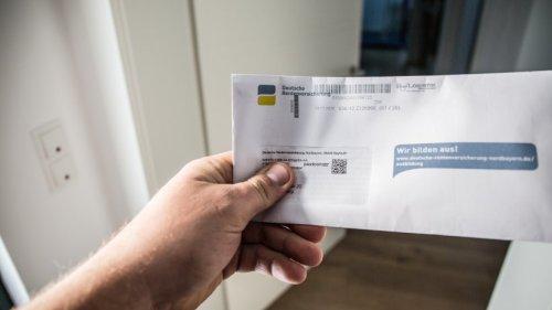 """Rente: Warnung an Ampel-Parteien – """"Dann ist niemand mehr bereit, Beiträge zu bezahlen"""""""
