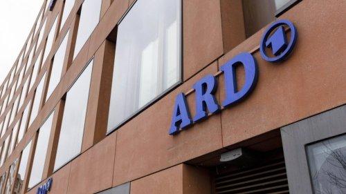 ARD: Sender lässt die Bombe platzen – DAS gab es noch nie