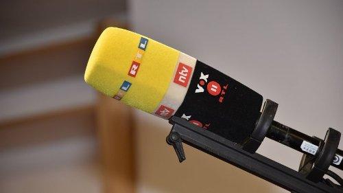 RTL wirft Show aus Abendprogramm – ER soll übernehmen