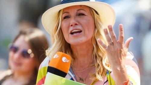 """""""Fernsehgarten"""" (ZDF): Traurige Nachricht! Fans dürften enttäuscht sein"""