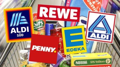 Aldi, Rewe und Co.: Kunden feiern dieses irre Angebot – gibt es DAS auch bald in deinem Markt?