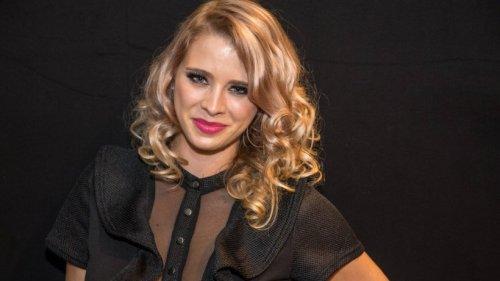 """RTL-Star Saskia Atzerodt: Traurige Nachricht – """"Lange überlegt, ob ich es sagen soll"""""""