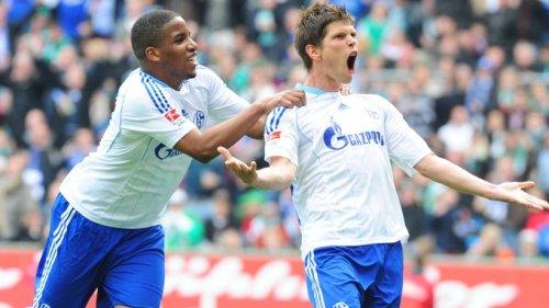 FC Schalke 04: Still und heimlich! S04-Legende beendet wohl seine Karriere