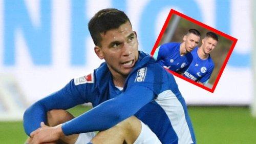 FC Schalke 04: Top-Talent fällt lange aus – schlägt nun IHRE große Stunde?