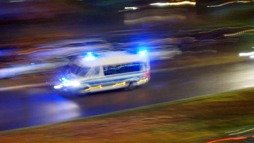Duisburg: Autofahrer liefert sich gefährliche Verfolgungsjagd mit der Polizei – dann kommt DAS ans Licht
