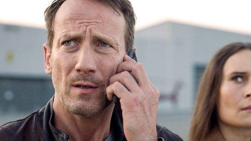 """""""Tatort"""" (ARD): Hamburg-Kommissar Wotan Wilke Möhring offen – """"eine Nummer zu hoch"""""""