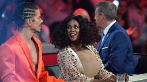 Let's Dance: Traurige Nachrichten für Fans von Motsi Mabuse – RTL gibt DAS bekannt