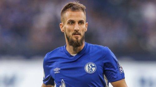 """Schalke-Star Drexler versteht Terodde-Diskussion nicht – """"Warum sollten wir denn so blöd sein"""""""
