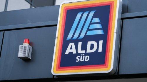 Aldi eröffnet neuen Onlineshop – doch die Kunden meckern