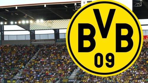 """Borussia Dortmund: Wucherpreise für BVB-Tickets machen Fans stinksauer! """"Unverschämt"""""""