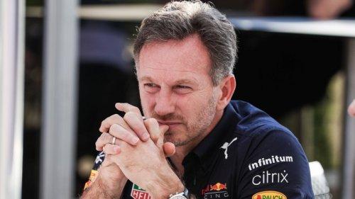 """Formel 1: Böser Verdacht! Team wendet sich direkt an die FIA – """"Irgendetwas ist dort komisch"""""""