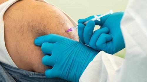 """Corona: Stiko mit klarer Impf-Ansage – """"Virus wird uns nicht wieder verlassen"""""""