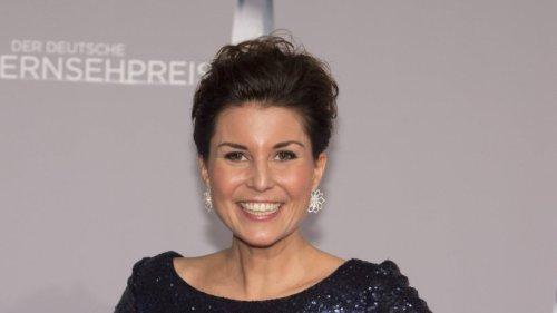 """""""Frühstücksfernsehen"""": Vanessa Blumhagen zeigt mehr als ihr lieb ist – """"Hingucker der Woche"""""""
