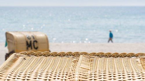 Urlaub an der Ostsee: Touristen kehren heim – was sie hinterlassen, ist unterste Schublade