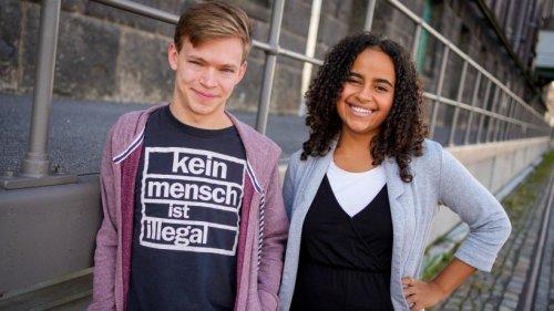 Sarah-Lee Heinrich: Ihr Twitter-Eklat beweist es – DIESE Forderung der Grünen Jugend ist völlig lebensfremd