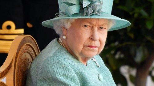Queen Elizabeth II.: Experte verrät – DAS wird sie direkt nach Prinz Philips Beerdigung tun