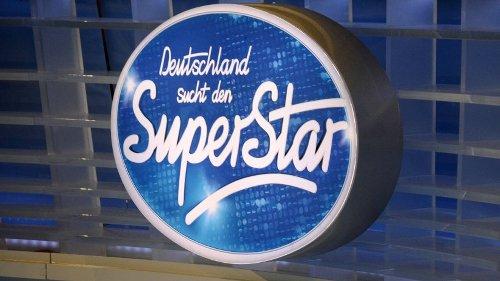 """RTL: DSDS-Star mit IHM abgelichtet – """"Nicht dein Ernst?"""""""