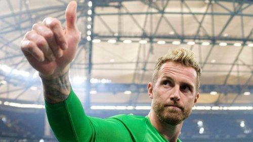 FC Schalke 04: Nach Fährmann-Degradierung – DIESES Vertragsdetail könnte teuer werden