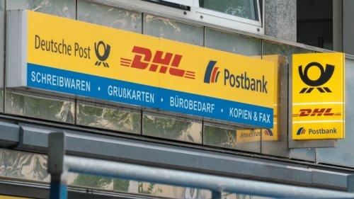 DHL: Neuer Service! Das dürfte viele Kunden freuen