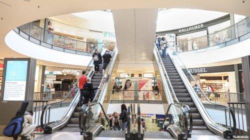 Thier-Galerie Dortmund: Nach Kündigungswelle – neuer Store mitten in Corona-Krise eröffnet