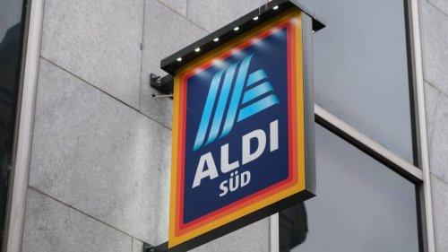 Aldi geht drastischen Schritt: Dieses Produkt verschwindet aus den Regalen