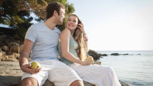 Urlaub auf Mallorca: Touristen sorgen für Ärger! SO versauen sie Einheimischen das Liebesleben