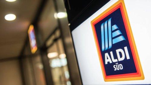 Aldi bietet beliebte Konsole an – doch für Kunden gibt es einen großen Haken!