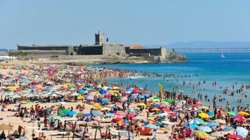 Corona in Portugal: Ist ein Urlaub 2021 möglich? Alle wichtigen Infos für Touristen