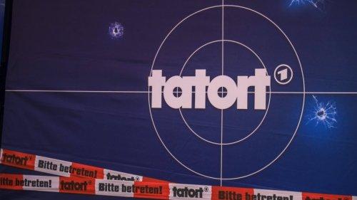 """""""Tatort"""": Zuschauer macht ARD heftige Vorwürfe – der Sender reagiert sofort"""