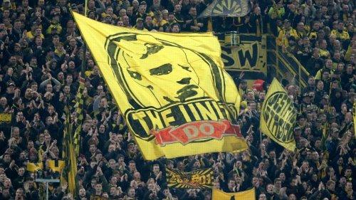 Borussia Dortmund: Jetzt ist es raus! Zu diesem Heimspiel wollen die Ultras zurückkommen