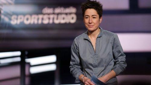 """ZDF-Star Dunja Hayali teilt herzerreißendes Foto mit IHM – """"So cool und süß"""""""