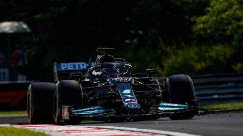 Formel 1: Enormer Fahrer-Protest zeigt Erfolg – FIA zieht Konsequenzen