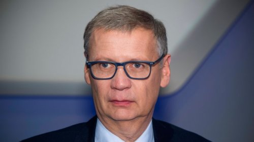 """""""Wer wird Millionär"""" (RTL): DAS hat es noch nie gegeben – Günther Jauch ändert Regel in TV-Show"""
