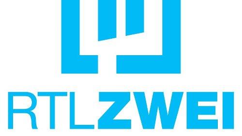 """RTL2 wirft Show aus dem Programm – Fans geschockt: """"Bitte nicht!"""""""