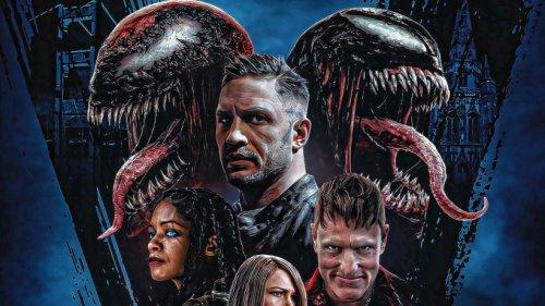 """""""Venom: Let There Be Carnage"""": Enttäuschende Fortsetzung – doch DIESER Moment lässt Marvel-Fans jubeln"""
