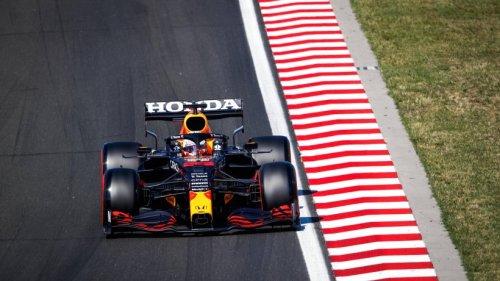 Formel 1: Heftige Proteste der Fahrer erfolgreich – FIA zieht Konsequenzen