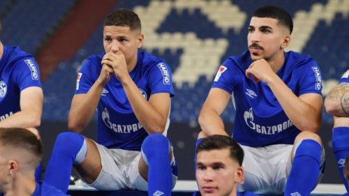 FC Schalke 04: Transfer-Überraschung! DAMIT hat kaum jemand gerechnet