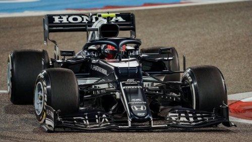 Formel 1: Heftiger Fahrer-Protest zeigt Erfolg – FIA zieht Konsequenzen