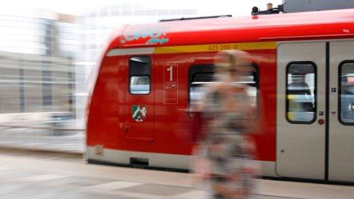 Deutsche Bahn in NRW: VRR plant für Montag kostenlose Fahrten – doch nur für SIE