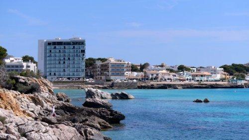 Urlaub auf Mallorca bald vor dem Aus? DAS solltest du wissen, wenn du noch auf die Insel willst