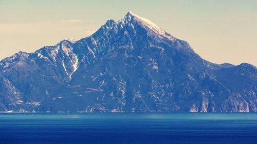 Urlaub in Griechenland: Deutsche Touristen verirren sich auf Insel – unglaublich, was dann passiert