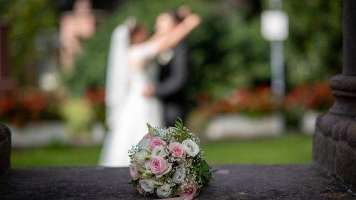 Hochzeit: Brautvater plant Überraschung für seine Tochter – wie sie reagiert, ist kaum zu fassen