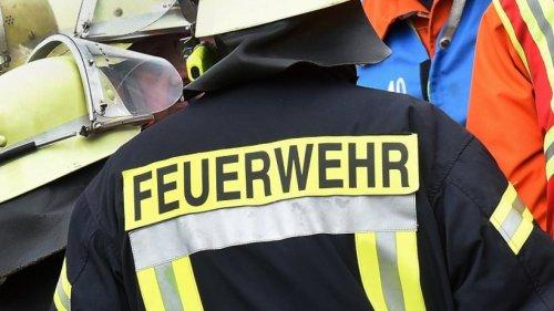 WDR: Schwere Vorwürfe gegen Ruhrgebiets-Feuerwehrmann – Spuren führen in dunkles Milieu